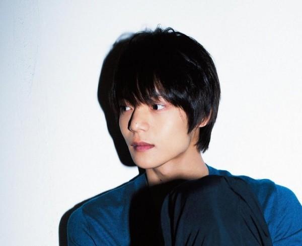 『デスノート』窪田正孝の髪型がかっこいい!画像から詳しく検証!