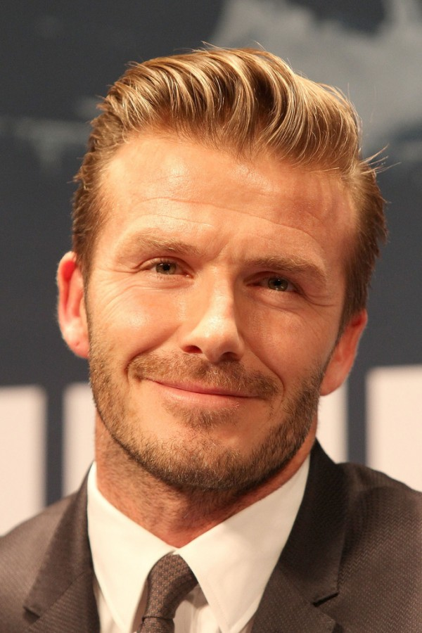 David+Beckham+David+Beckham+Signs+Paris+Saint+tc2-mcZQD3Ex