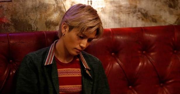 chokusou-drama_20151016_02_02