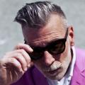 メンズ髪型・ツーブロックのビジネスヘア/セット方法を解説!