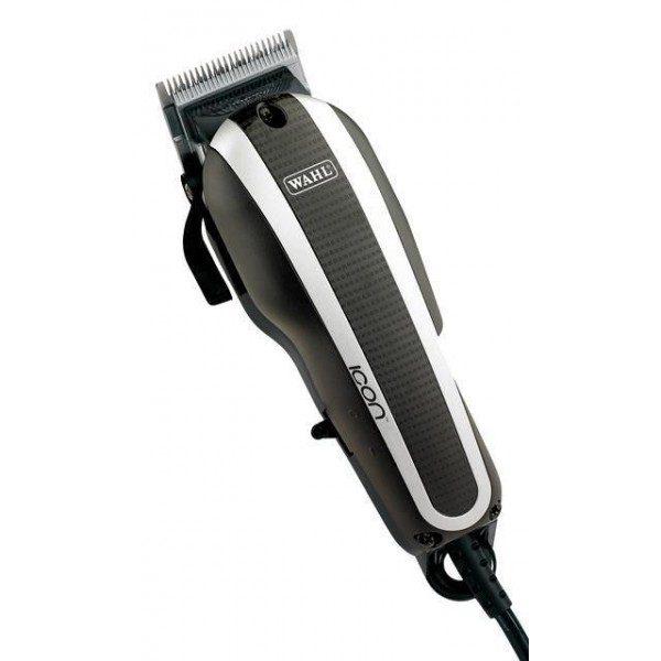 wahl-ultimate-icon-clipper-600x600