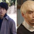 坂口健太郎の髪型・最新のマッシュヘアのセット方法&画像特集!