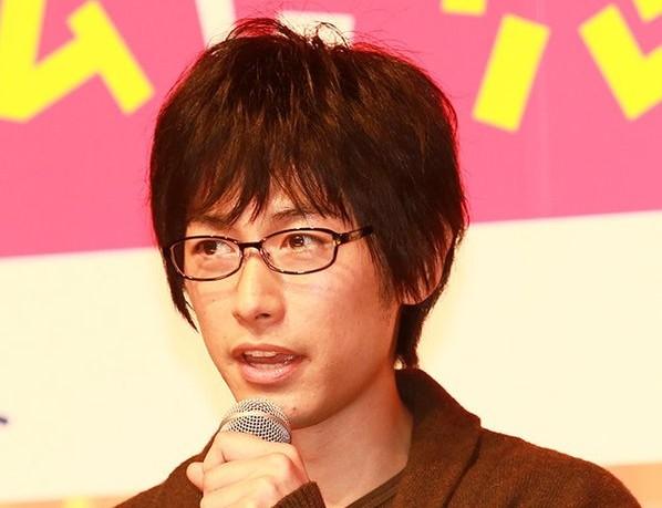 ダメ恋,ディーンフジオカ,髪型,セット,オーダー