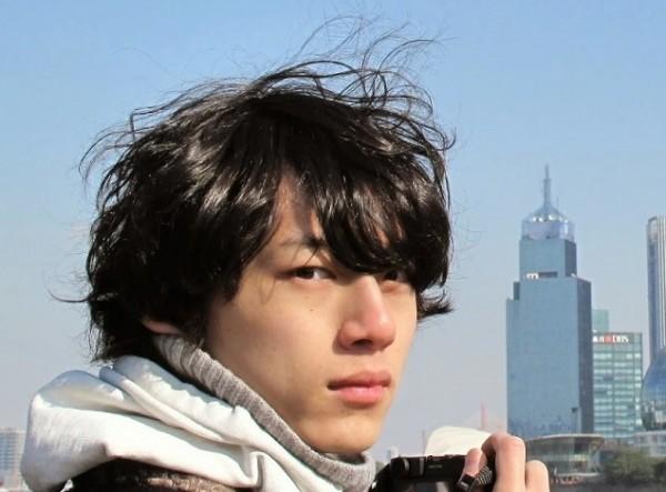 『いつ恋』坂口健太郎の髪型