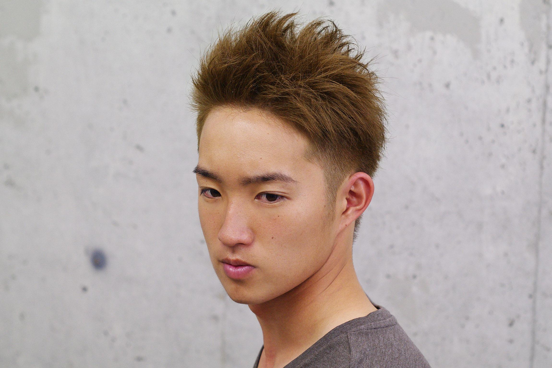 2014short-shave2