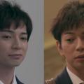 『99.9』松本潤の髪型・爽やかなショートヘアを詳しく解説【最新版】