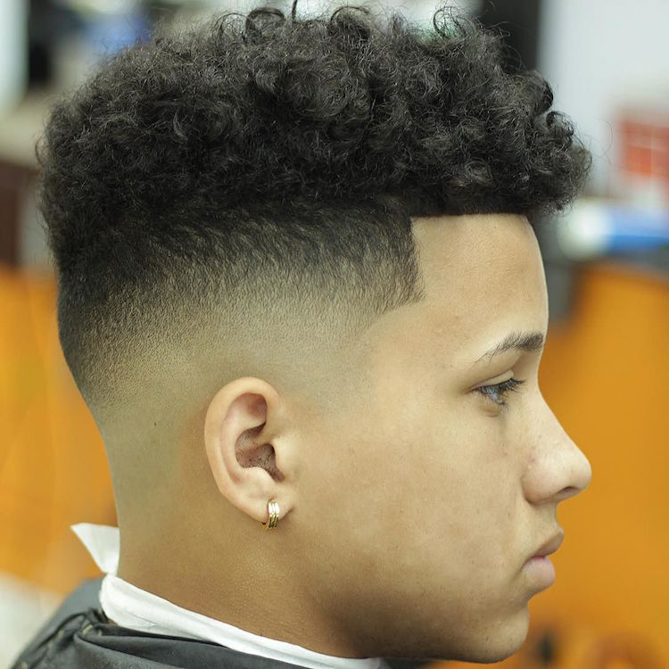 juanmisa7_and-skin-fade-and-natural-curls