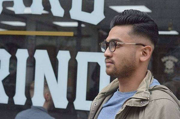 hardgrind_aberdeen-mid-tight-fade-with-a-whole-heap-of-class-up-top-styled-using-officiallayrite-grooming-spray-and-superhold-pomade