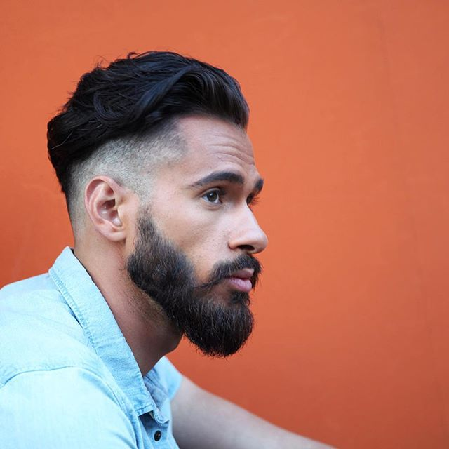 cartersupplyco-hairstyles-for-thick-hair-men-high-low-undercut