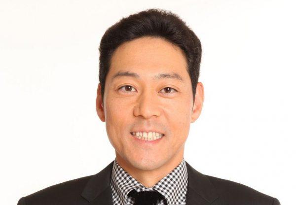 東野幸治の画像 p1_13