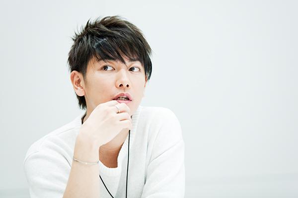 佐藤健 髪型 短髪 ショート セット