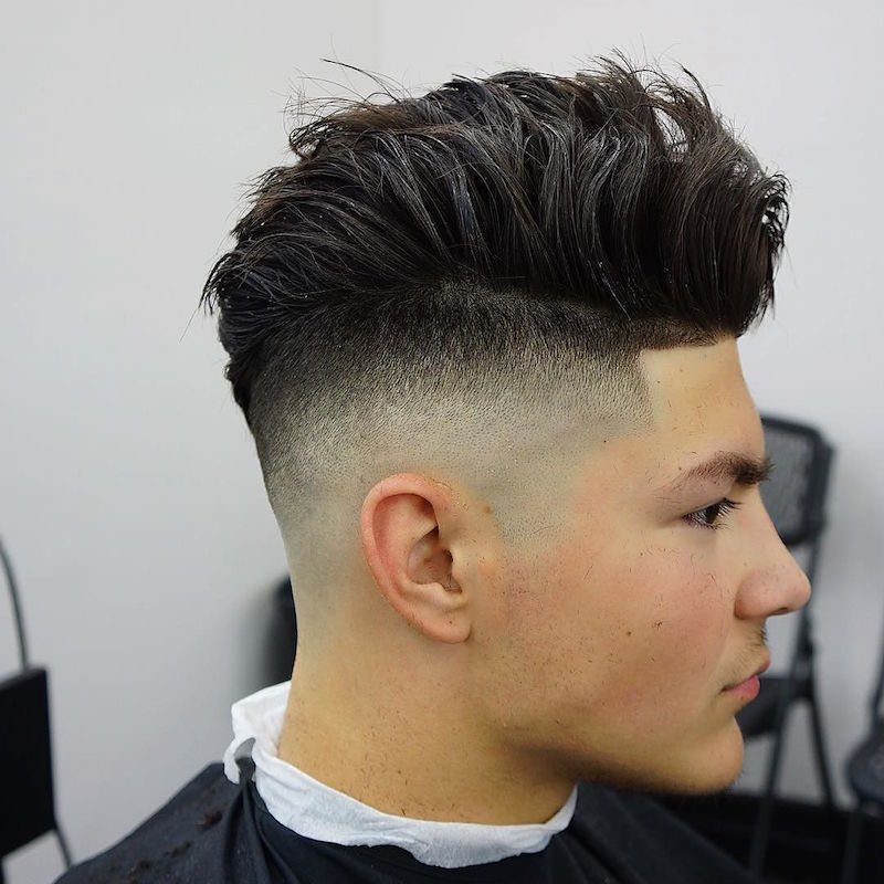 criztofferson_high-skin-fade-and-longer-hair