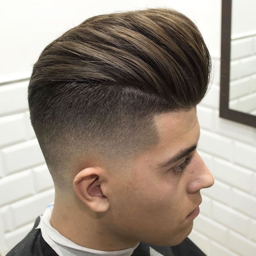 javi_thebarber__and-high-fade-pompadour