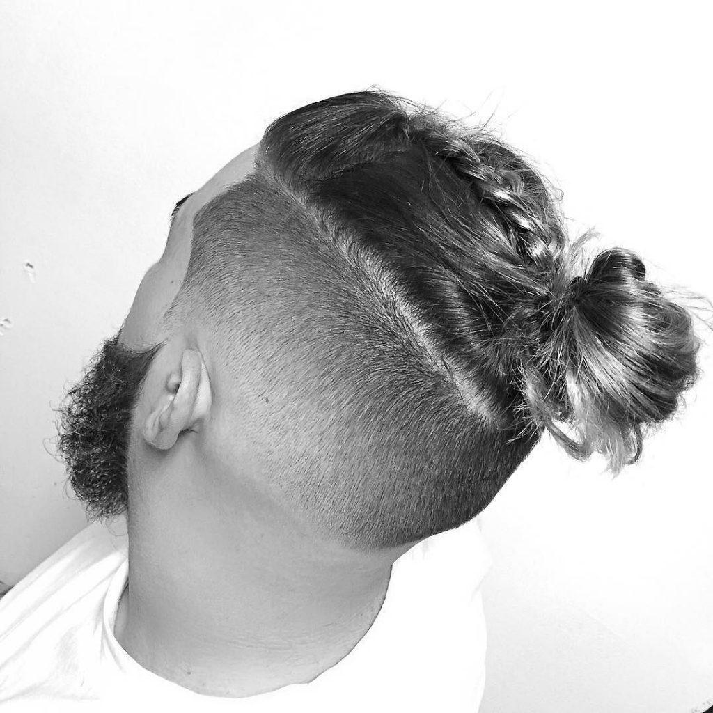 mikeyyyyyyy__long-man-bun-with-braid-undercut-1024x1024