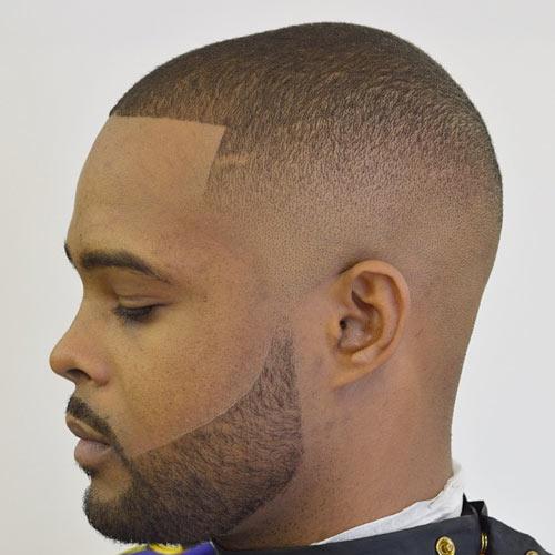 skin-fade-beard-zekethebarber