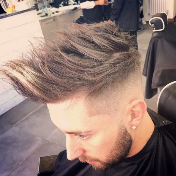 menspiresalon_Long-Spikes-Skin-Fade-1024x1024