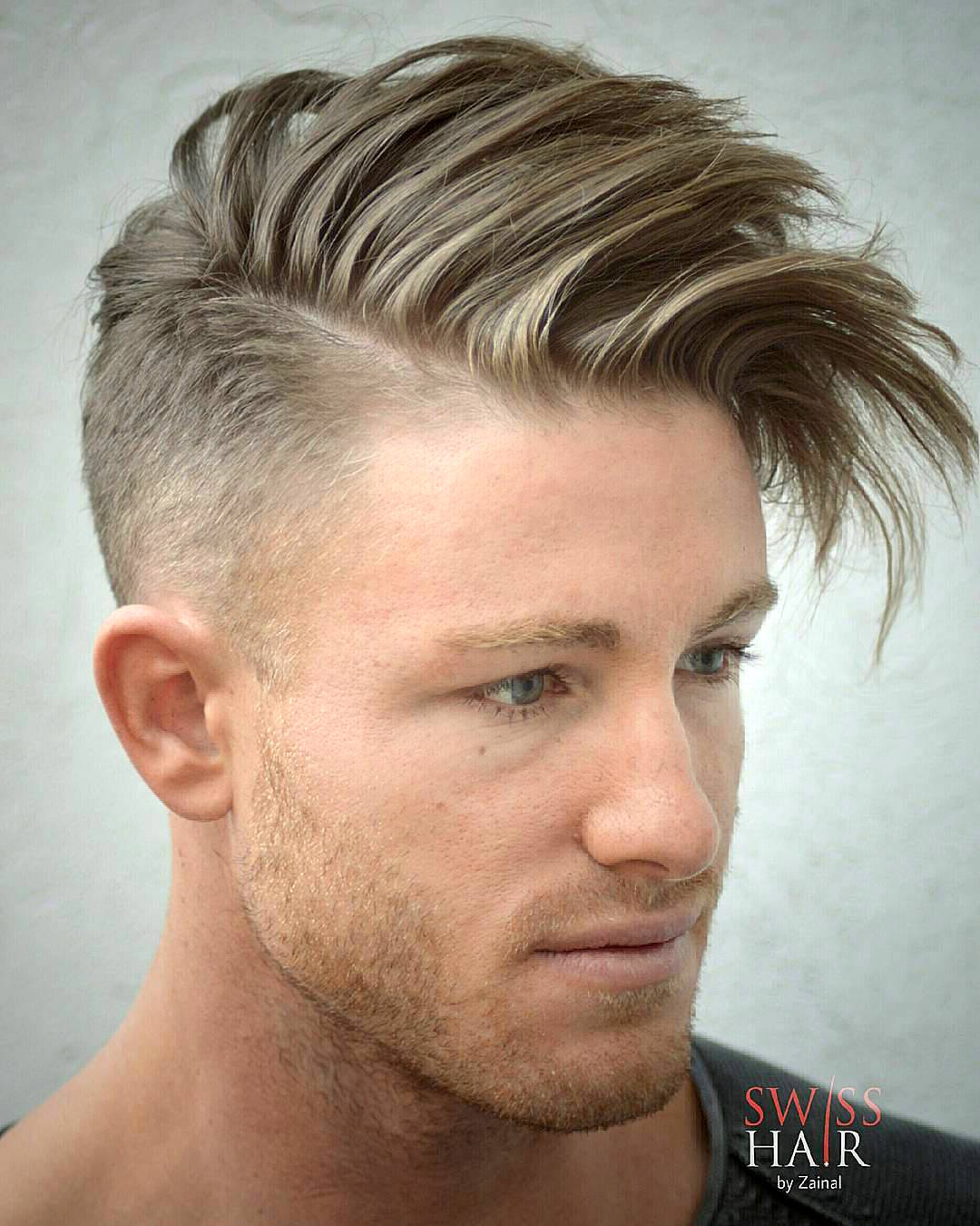 swisshairbyzainal_and-short-sides-and-long-hair-on-top