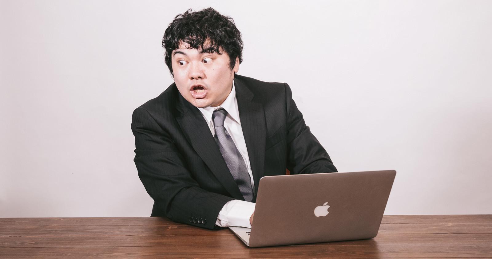 頭皮 ニキビ シャンプー 男性