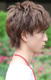 スクリーンショット 2015-09-24 18.34.44