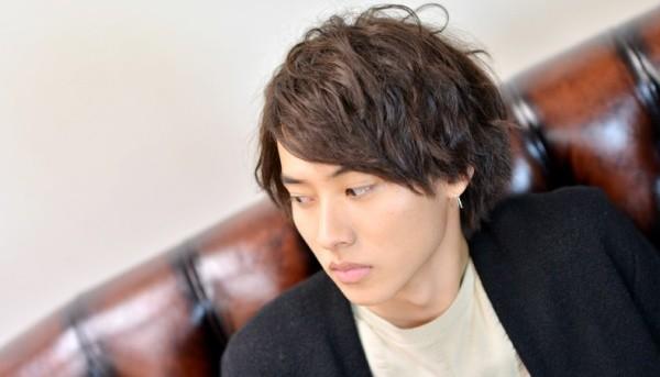 DAIGO『ヒガンバナ』での髪型特集