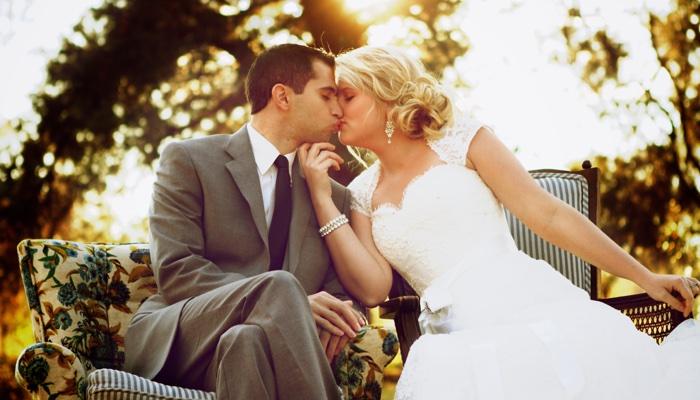 結婚式 ハゲ