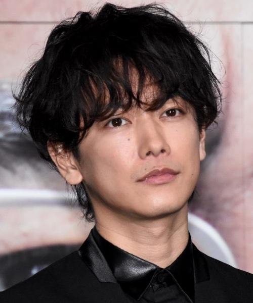 佐藤健の髪型・短髪ショートスタイルのセット方法【最新