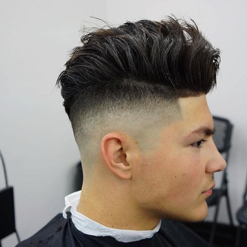 criztofferson_high-skin-fade-and-longer-hair