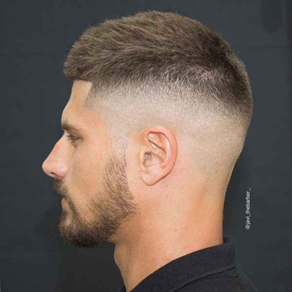 Javi-the-barber-Cool-Short-Mens-Hairstyles-With-Fade
