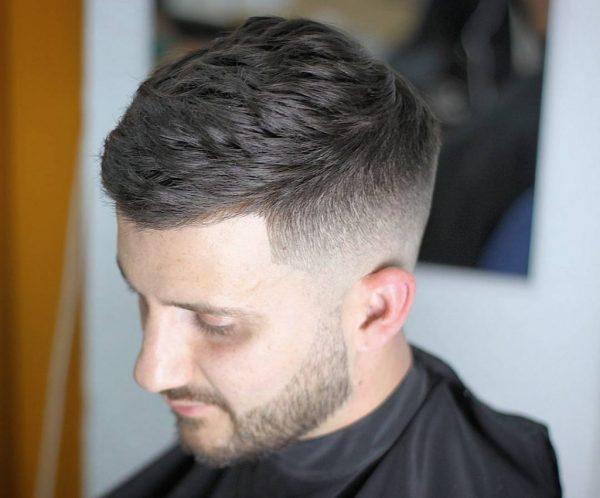 franaranda-short-hairstyles-for-men-1024x850