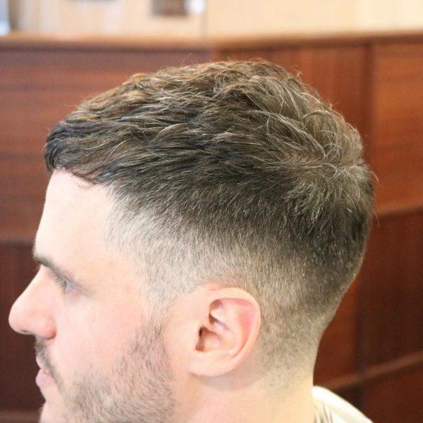 ryeturton_short-mens-hair-low-fade-1024x1024