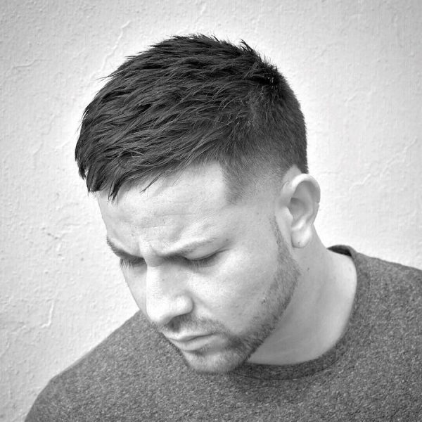 valentinhorta_and-texturized-taper-haircut