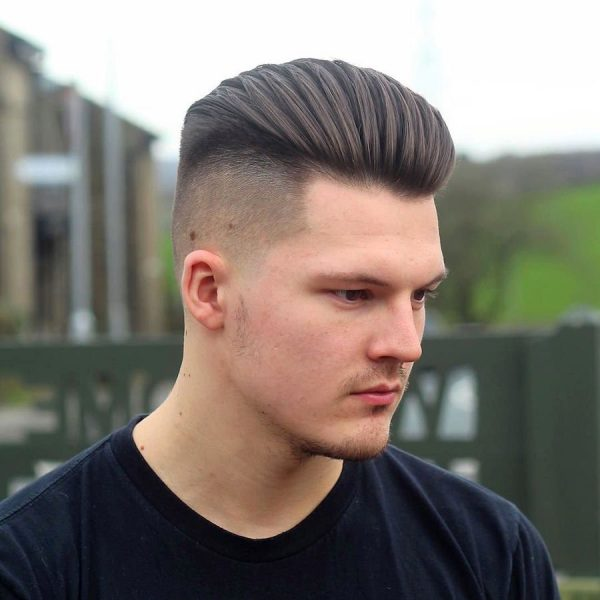 alan_beak_and-high-fade-combed-and-blown-back-new-haircut