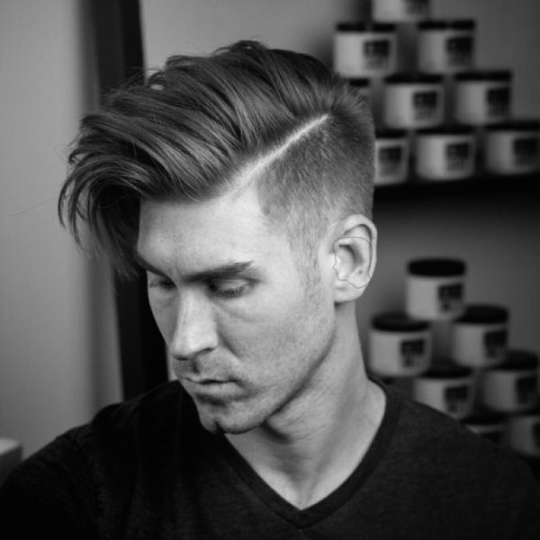 andrewdoeshair_high-fade-and-long-hair-blown-dry-with-movement-hairstyle