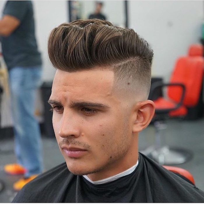 blendz_barbershop_high-fade-long-on-top-cool-haircuts-men