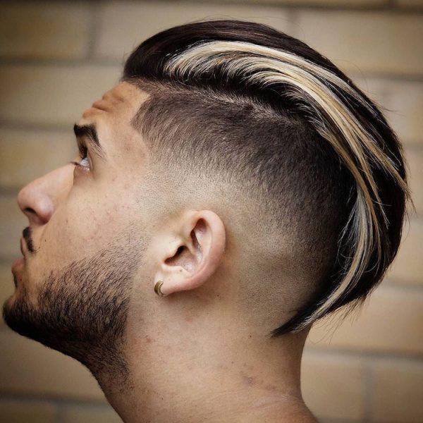 jackrobinsonpullen_cool-long-hair-slicked-back-undercut