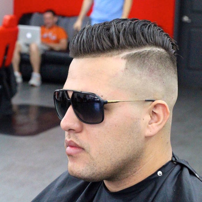 jorgethoo_and-slick-combover-and-high-fade