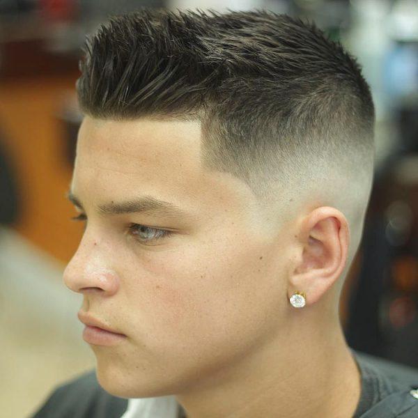 juanmisa7_and_short-classic-mens-haircut-skin-fade