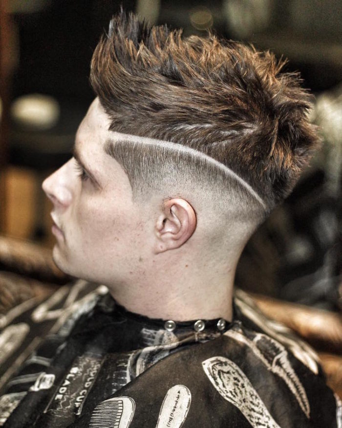 ryancullenhair_and-hard-part-racing-stripe
