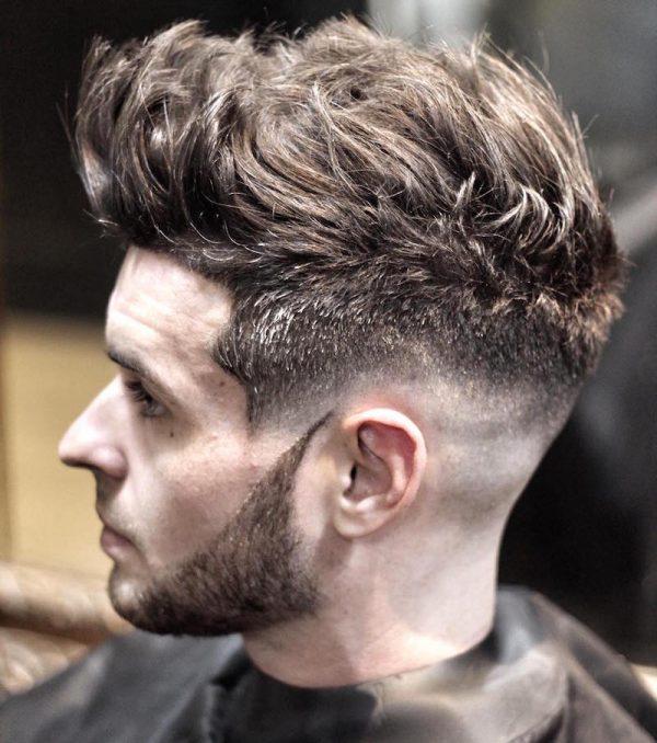ryancullenhair_and-skin-fade-haircut-textured-hair-on-top