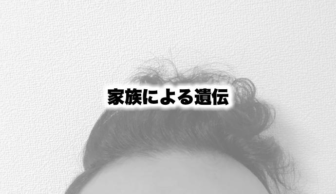 くせ毛,乾燥
