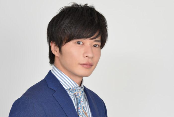 ドラマ『恋ヘタ』×黒髪ナチュラルヘア
