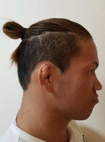 髪型でイケメンになりたい!フツメン管理人がモテるヘアスタイル