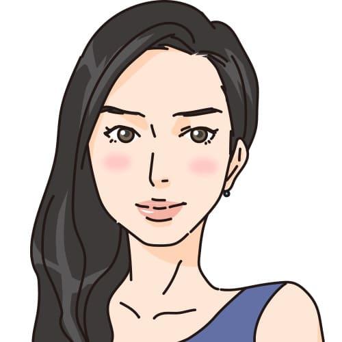 ケイコちゃん